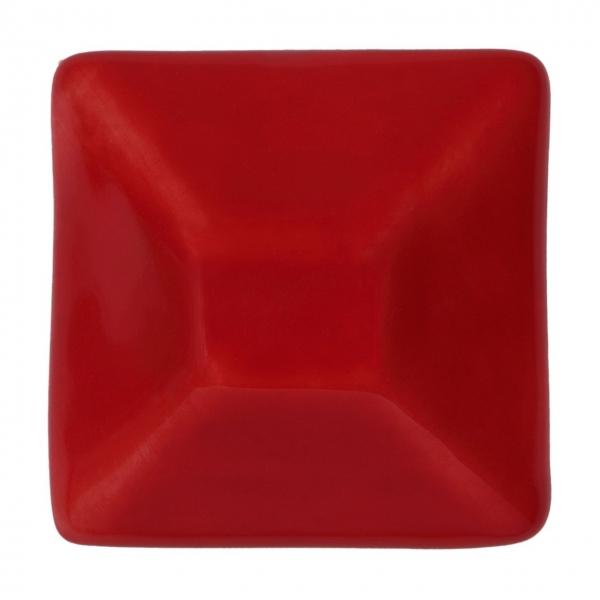 TRS 753 Красная глазурь Seramiksir
