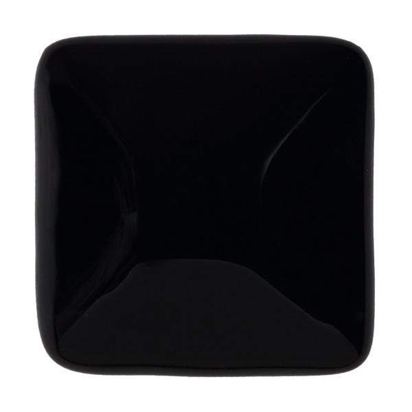 TRS 278 Черная глазурь Seramiksir
